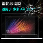 9H Tempered Glass Protector Guard Film For Xiaomi Mi Pad 4 3 2 Notebook Air,2Pcs