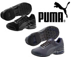 NEW Puma Mens Cell Kilter Cross Training Tennis Shoes Sneakers Color