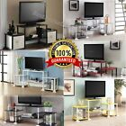 tv stand entertainment center media console furniture