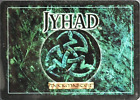 VTES Jyhad CCG Final Nights Uncommon Cards 1/2 A-M