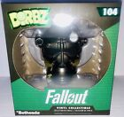 FALLOUT LOOT CRATE EXCLUSIVE FUNKO DORBZ POWER ARMOR COLLECTIBLE VINYL FIGURE