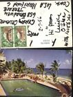 351935,Jamaica Jamaika Ocho Rios Tower Isle Hotel Swimming Pool Schwimmbecken