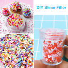 Polymer Clay Fake Candy Sweets Simulation Creamy Sprinkles Phone Shell Decor image