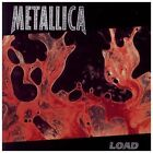 METALLICA: LOAD CD! [PA] UNTIL IT SLEEPS ~ AIN'T MY BITCH ~ KING NOTHING! VG