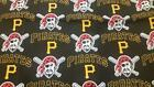 WELDING CAP MADE WITH  Pittsburgh Pirates on Ebay