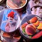 """Goose Creek Candle Home Fragrance Wax Melts """"Your Choice"""""""