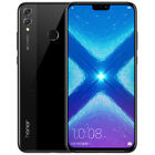Huawei Honor 8X Smartphone Android 8.1 Kirin 710 Octa Core 6.5 Inch GPS Touch ID