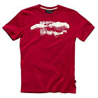 Triumph Large Nepal Official Motorcycle Biker TShirt Mens $31.21 CAD on eBay