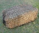 Hay Chix Cinch Net for Square Bales