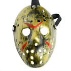 Halloween Scary Adult Kid Bloody Zombie Skeleton Face Mask Costume Horror Prop