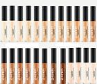 MAC Studio Fix Smooth Wear Concealer   .24 fl oz  NC55  Brand New   Unboxed