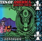 Funkadelic: America Eats Its Young (2LPs: 1 Red: 1 Green Vinyl) Limited Edition