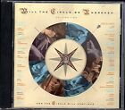 Nitty Gritty Dirt Band~Will The Circle Be Unbroken Vol.2~CD~Fast 1st Class Mail