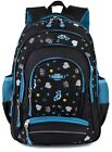 Kids backpack COOFIT Back to School Backpacks for Girls Cute Backpacks Childr...