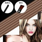 Ubub Three-Color Eyebrow Powder Pencil Waterproof Sweat-Proof Long-LastingSV