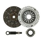 CLUTCHXPERTS PRO CLUTCH KIT Fits 84-87 STARION 2.6L TURBO NON INTERCOOLED