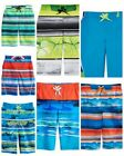 ZeroXposur Boys Swim Trunks