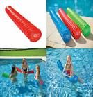 WOW World of Watersports, First Class Soft Dipped Foam Pool Noodles, Swim Floats