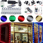 Внешний вид - US Brightest Store Front LED Window Light Module with US power supply + Remote