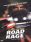 Road Rage DVD