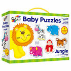 Galt 12 - 100 Piece Jigsaw Puzzle For Children and Kids - Over 20 to choose from