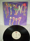 "PRINCE,12"" SINGLE, 1999 + LITTLE RED CORVETT(FULL VERSIONS)1982/4 ,EX CONDITION"