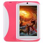 7 INCH KIDS ANDROID 4.4 TABLET PC QUAD CORE WIFI Camera  EDUCATIONAL CHILDREN8GB <br/> STRONG TABLET FOR CHILDREN Android 4.4 Allwinner 8GB