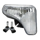 [DF5L5785] Left Headlight Assembly 7138041 Fits Bobcat S570 S590 S595 S630 S650