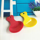 EG_ GN- Pet Dog Puppy Cat Food Feeder Scoop Spoon Durable Shovel Spade Dishes To