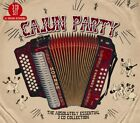 Big 3 - Cajun Party: The Absolutely Essential Collection