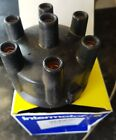 Intermotor 46860 Distributor Cap, for Ford Cortina 6 cylinder. & Austrailan Cars