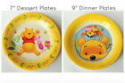 Classic Winnie The Pooh Birthday Party Supplies