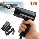 Professional 2800W Hair Air Blow Dryer Low Noise Powerful 3 Heat 2 Speed