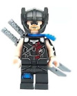 NEW! Minifigures Super Hero Superhero Toy Mini Figures Block Lego [CHOOSE]