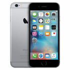 Apple iPhone 6s 16GB 64GB 128GB Verizon, Unlocked, ATT, TMobile, Sprint