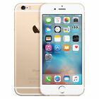 Apple iPhone 6s 16GB 64GB 128GB (Verizon, Unlocked, ATT, TMobile, Sprint)