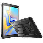 For Samsung Galaxy Tab A 10.5 Case,SUPCASE Full-body Cover with Screen Protector