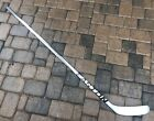 Внешний вид - Easton Stealth CX Pro Stock Hockey Stick 110 Flex Right P28 Spezza 9090