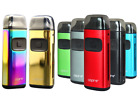 ASPIRE-0 BREEZE 650MAH 2ML ALL-IN-ONE REFILLABLE TANK START KIT 100% AUTHENTIC