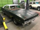 1968+Dodge+Charger+1968+Dodge+Charger+383+V8+Automatic