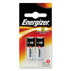 Energizer Watch/Electronic/Specialty Batteries N 2/Pack E90BP2