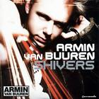 Armin van Buuren - Shivers [Single]