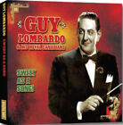 Guy Lombardo and His Royal Canadians : Sweet As a Song CD (2010)
