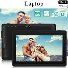 """7"""" Tablet Pc 4g Android 4.4 Quad-core Dual Sim & Camera Phone Wifi Phablet Hd Uk"""