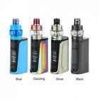 Joyetech eVic Primo Fit 80W con Exceed Air Plus Kit 2800mAh Sigaretta Elettronic