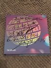 THE BOYZ [THE SPHERE] All Member Signed Autograph Album