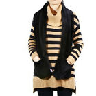 Electric Heated Shawl Scarf Winter Warming Neck Portable USB Ourdoor USA image