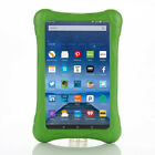 "pochet 7 ""inch Quad Core HD for Tablet Kids Android 4.4 KitKat for Children"