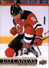 2018-19 Upper Deck Series 1 NHL Hockey Canvas Singles (Pick Your Cards) $2.99 USD on eBay