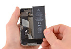 iPhone OEM Battery Replacement Service